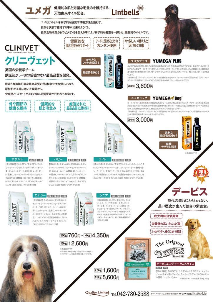 神奈川県相模原市/サービス業/チラシ02